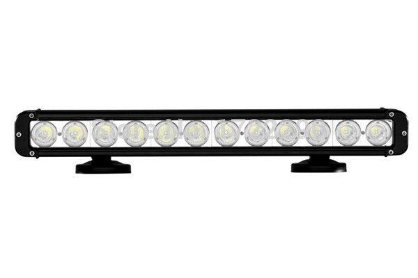 105.00$  Watch here - http://alice2.worldwells.pw/go.php?t=32306645177 - Hot sale heavy duty truck 20 inch led light bar, 120w led light bar, Single row 10w led light bar