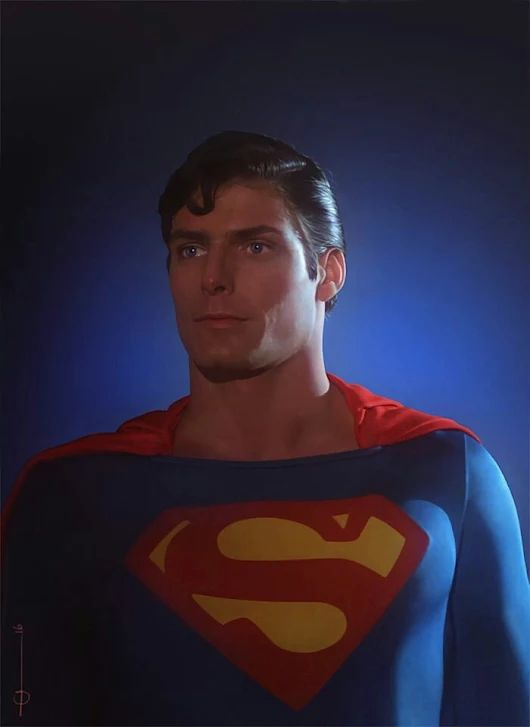 506 best Superman images on Pinterest | Movies ...
