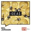 My SPD: Neil Jamieson