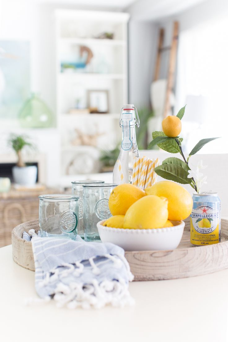 167 best table settings images on pinterest tabletop pretty summer home