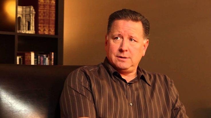 Backsliding  Pastor Mike Fabarez Compass Bible Church