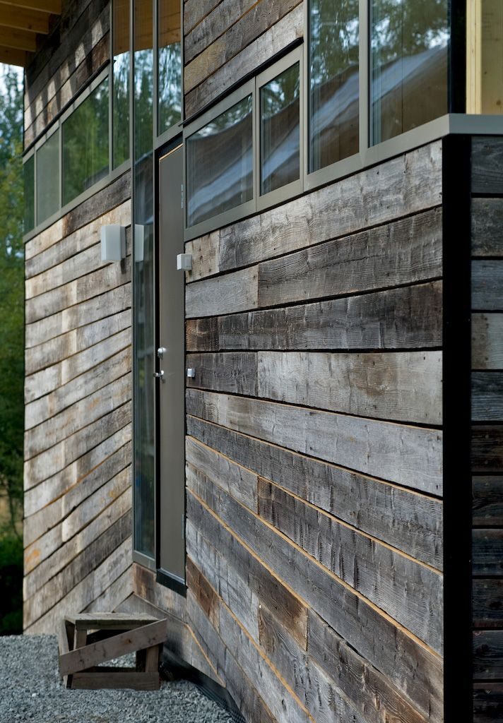 40 best timber cladding images on pinterest wood trim for Architectural wood siding