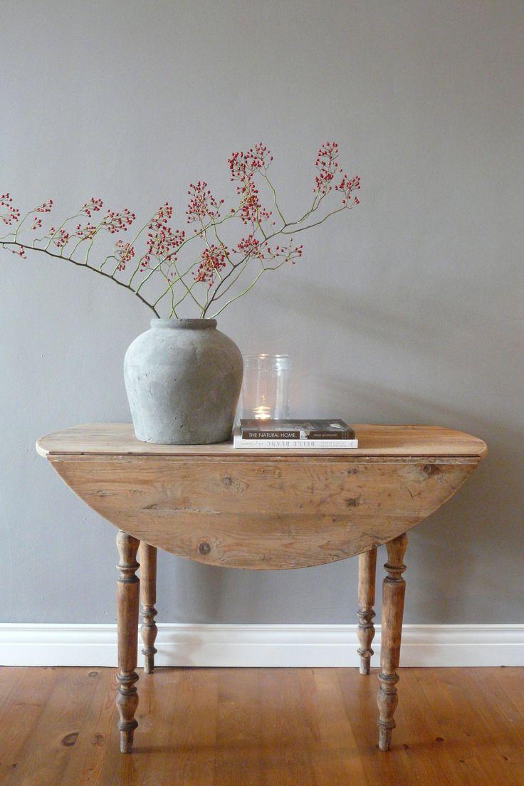 ber ideen zu gro e wandspiegel auf pinterest wandspiegel dekorative wandspiegel und. Black Bedroom Furniture Sets. Home Design Ideas