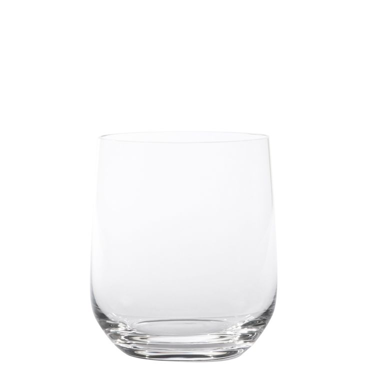 Keep guests hydrated when #entertaining in this Leona Tumbler from #Weylandts