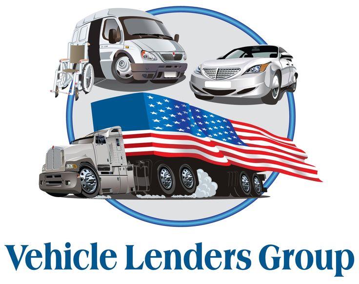 Truck Lenders USA - Commercial Truck Lenders 877-233-1475