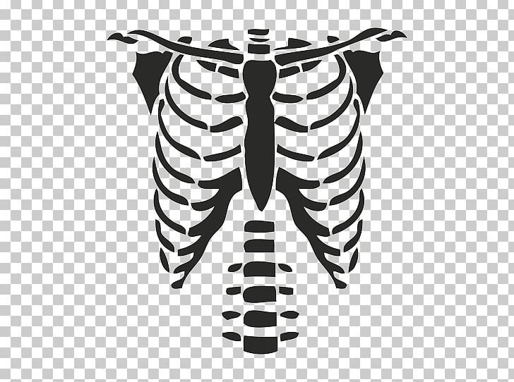 T Shirt Rib Cage Roblox Hoodie Png Angle Black And White Bone Clothing Costume Hoodie Png Roblox T Shirt Png