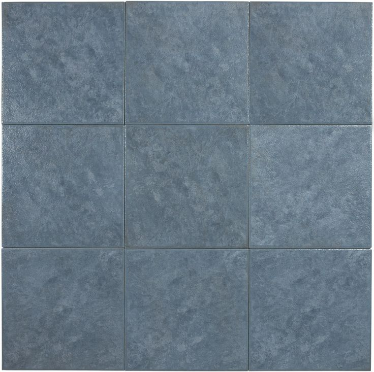 13 best CLEARANCE - Monocottura Floor Tiles images on Pinterest ...