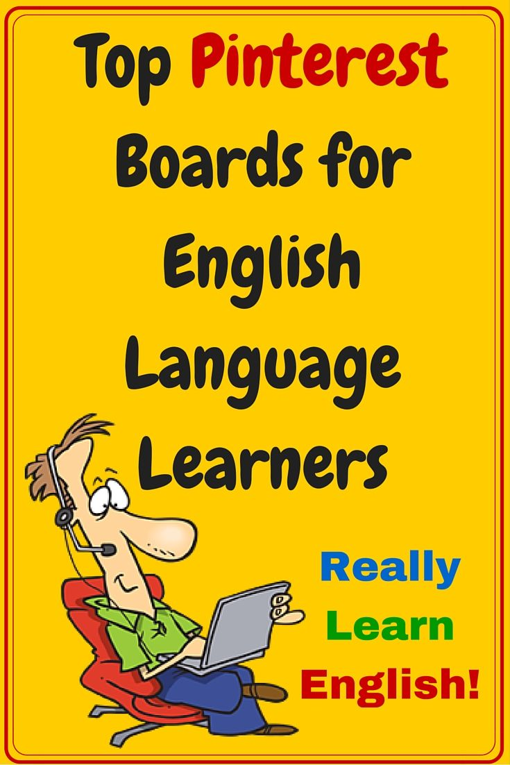 how to handle an english language learner in a classroom Supporting ells in the mainstream classroom: teaching reading to english language learners establish an english language learner center.