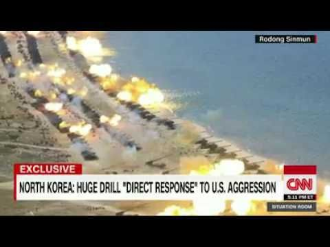 DUTERTE VS.  KOREA MILITARY COMPARISON - WATCH VIDEO HERE -> http://dutertenewstoday.com/duterte-vs-korea-military-comparison/   SHARE FOR MORE UPDATES  DUTERTE Support Our President Duterte.. *All content is in the public domain unless otherwise stated* TO ALL #YOUTUBERS DISCLAIMER #Freedom of information (FOI) Law in the Philippines – Executive Order No.2 (NO #COPYRIGHT INTENTIONS, FOR SUPPORT AND EDUCATIONAL...