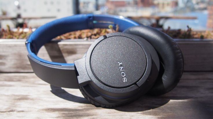 Best over-ear headphones 2015 | In the market for a new set of over-ear headphones? Don't take the plunge without checking out our recently updated top-ranking reviews. Buying advice from the leading technology site