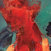 Submotion Orchestra - Worries (Lucas Button Remix) by Lucas Button on SoundCloud