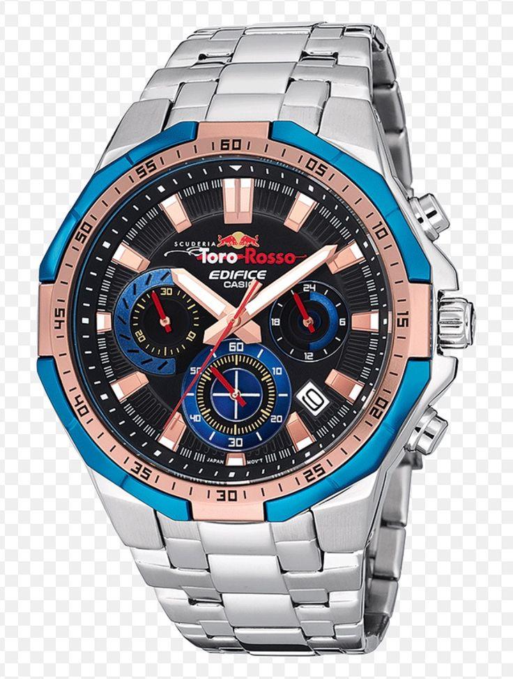 plus de 1000 idées à propos de watches i watch sur casio edifice toro rosso 2016 watch