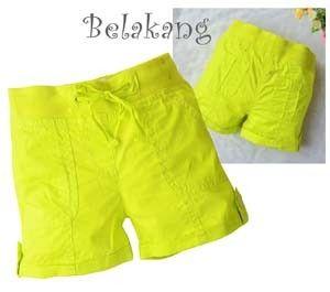 Grosir Baju Anak Import Surabaya pinBB-27701999-2691EA83-WA-089697561211-08980891008 (31)