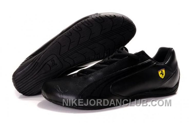 http://www.nikejordanclub.com/mens-puma-ferrari-in-black-lastest-s6kze.html MEN'S PUMA FERRARI IN BLACK AUTHENTIC Only $88.00 , Free Shipping!