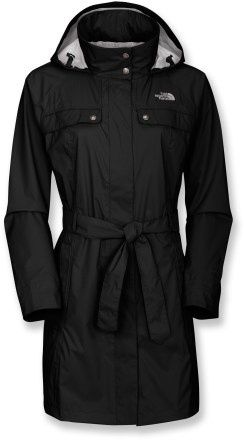 North Face jacketNorth Face