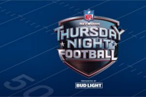 FREE NFL Thursday Night Football Streaming for Prime Members on http://www.icravefreebies.com/