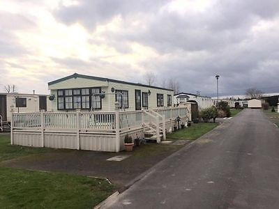 Cheap caravan for sale in Skegness near Chapel: £1,000.00 (0 Bids) End Date: Thursday Mar-3-2016 15:07:39 GMT Bid now |… #caravan #caravans