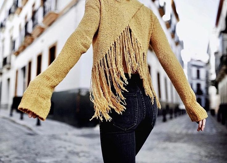 Find More at => http://feedproxy.google.com/~r/amazingoutfits/~3/jSQiCR8sNx0/AmazingOutfits.page