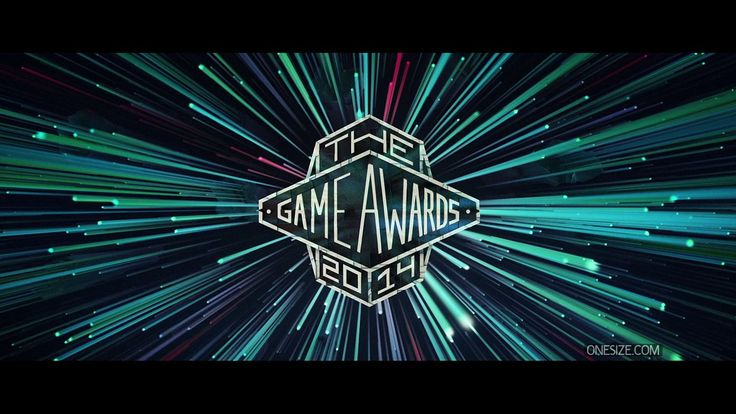 Through our US rep Social Studios in Santa Monica, Geoff Keighley told us he was in need for an award show graphics package. Geoff Keighley, the founder of the The…