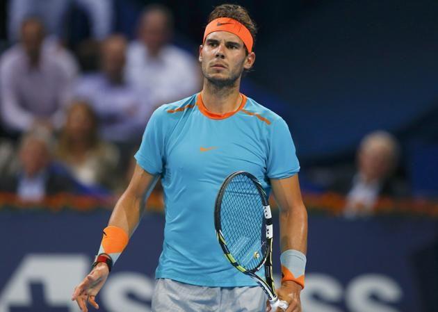 Borna Coric Vs Rafael Nadal - Match Preview (US Open – 2015) - http://www.tsmplug.com/tennis/borna-coric-vs-rafael-nadal-match-preview-us-open-2015/