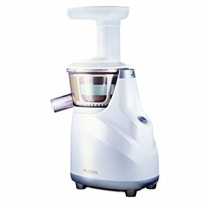 Special offer on this great masticating juicer - Amost half price! Grab it While it lasts...