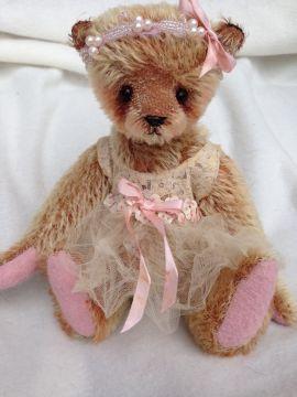 35 Best Stuffed Toys Fluffy Images On Pinterest