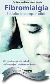 Dr. Martinez Lavin, autor de este libro.También puede leerse aquí en su sitio web la información sobre Fibromialgia