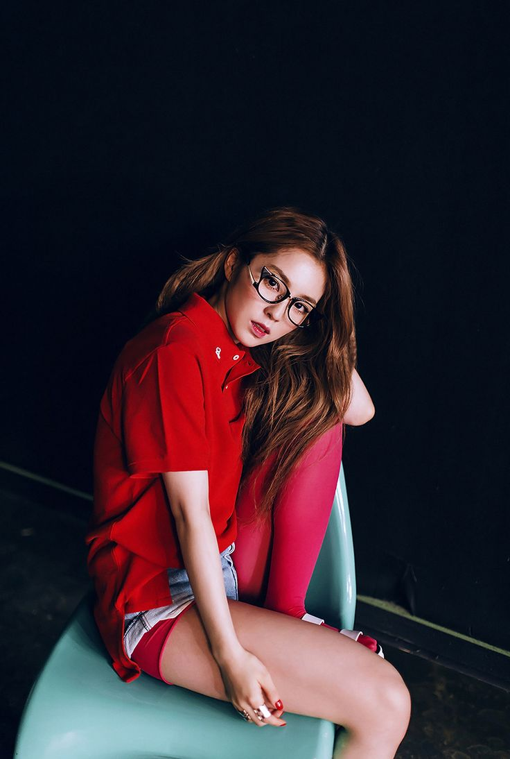 Other red velvet s airport fashion celebrity photos onehallyu - Other Red Velvet S Airport Fashion Celebrity Photos Onehallyu Red Velvet The Red Download