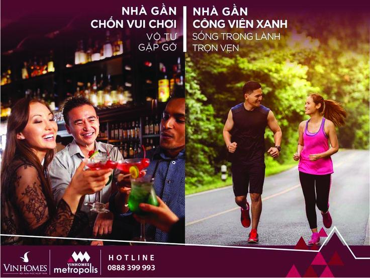 Tiện ích 5 sao đầy đẳng cấp tại Vinhomes Metropolis Liễu Giai http://batdongsanhailong.com/vinhomes-metropolis-lieu-giai-mai-am-cua-nhung-nguoi-thanh-dat/
