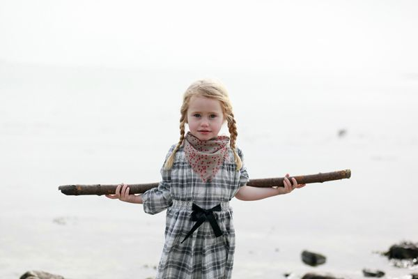 Monika ElenaFarms Girls, Colors Photography, Cutey Scarf, Children, Kids, Children Fashion, Children Closets, Kiddie Style, Farm Girls