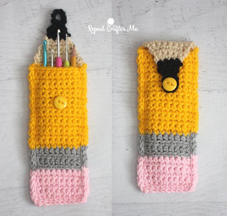 728 best Knit & Crochet images on Pinterest | Knit crochet ...