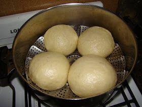En la cocina oriental es muy común la cocción al vapor, es un método usado para preparar muchos platos, dada la enorme ventaja de queconser...