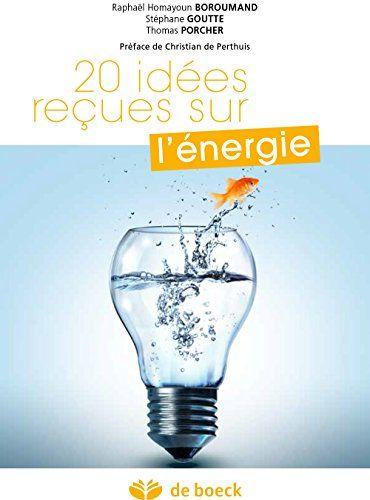 Disponible à la BU http://penelope.upmf-grenoble.fr/cgi-bin/abnetclop?TITN=937918