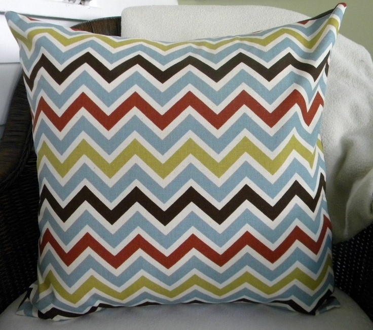 Throw Pillow Yardage : 17 Best images about Color stories on Pinterest Wedding color palettes, Grey and Blossoms