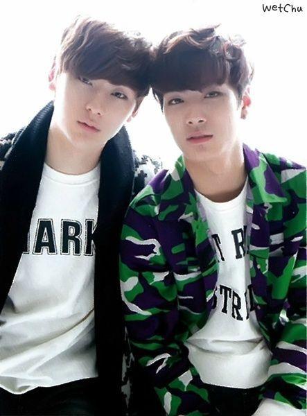 2Hyun