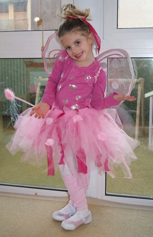 costume da fata  vincitrice del premio Aurifil nel giveaway di carnevale on http://pinterest.com/lindapareschi/costumes-and-masks/
