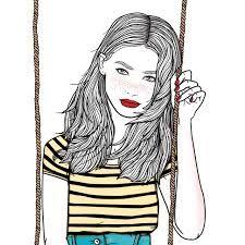 Ms de 25 ideas increbles sobre Sara herranz en Pinterest