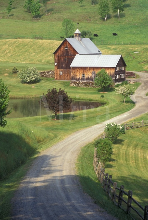 86 Best Images About Rustic Amp Country Driveways On