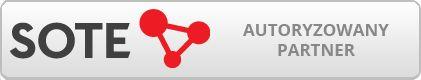 Sirino - oferuje pozycjonowanie i projektowanie stron www.