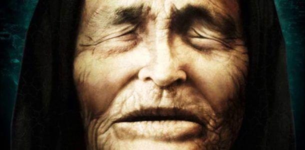 Предсказания Ванги на 2019 год (5 фото)  🔥http://nlo-mir.ru/predskazania/54723-predskazanija-vangi-na-2019-god.html  {{AutoHashTags}}