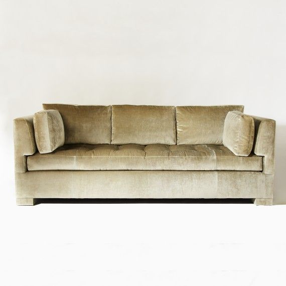 jan showers shop upholstery sofas banquettes new With furniture upholstery york