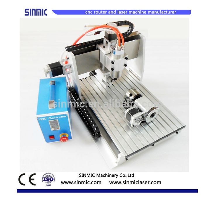Find More Fresa Information about venda quente melhor serviço china fornecedor pequena máquina cnc router mini cnc fresadora para venda 2030,High Quality Fresa from Sinmic Machinery CO.,LTD(JINAN) on Aliexpress.com