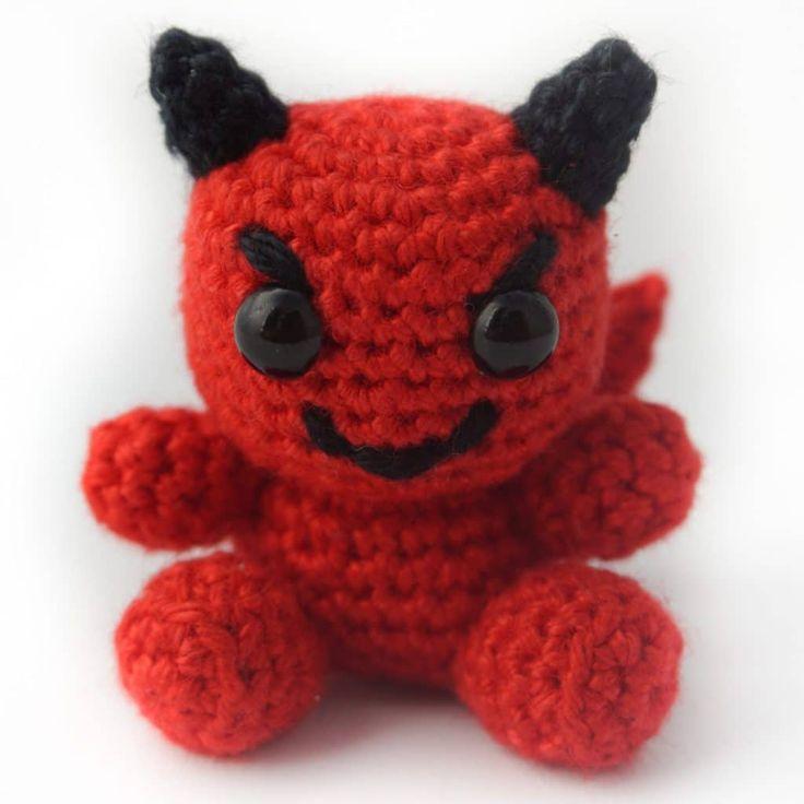 10 best Häkeln und Stricken images on Pinterest | Crocheting ...