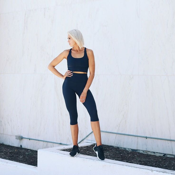 315 best My Style - Brittany Dawn Fitness images on ... Brittany Dawn Fitness