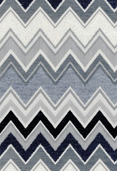 Low prices and free shipping on F Schumacher fabric. Find thousands of designer patterns. Always first quality. Item FS-54792. $5 swatches available.