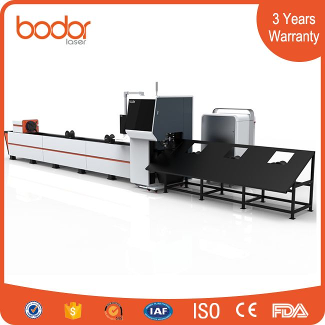 Check out this product on Alibaba.com App:700 800w T6 metal tube Laser Cutting Machine With 3 Years Warranty https://m.alibaba.com/eumq2q