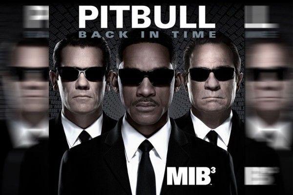 Pitbull  Number1 Fm/Tv