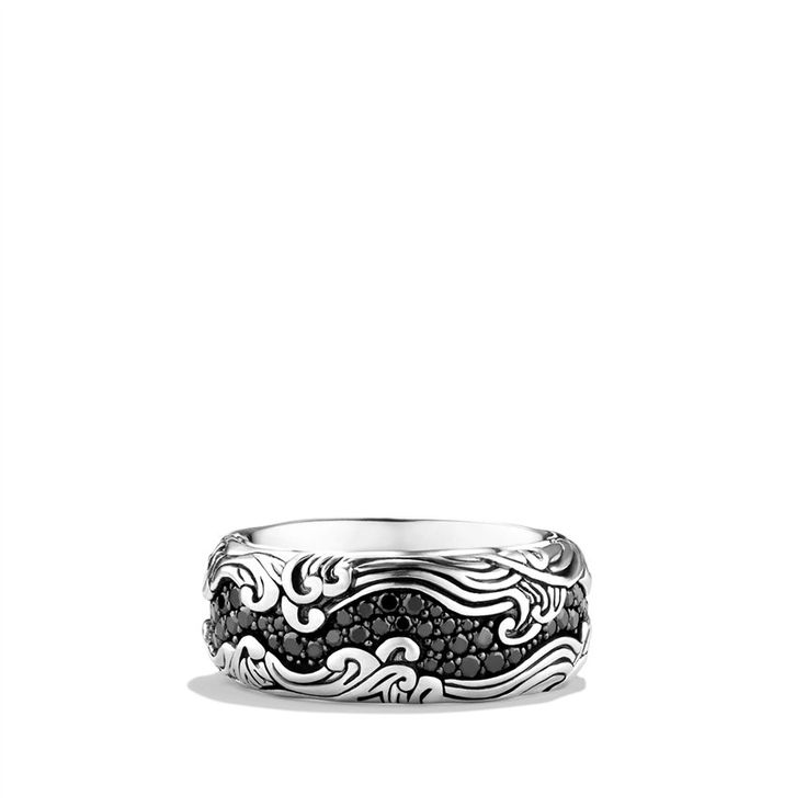 242 best images about david yurman on