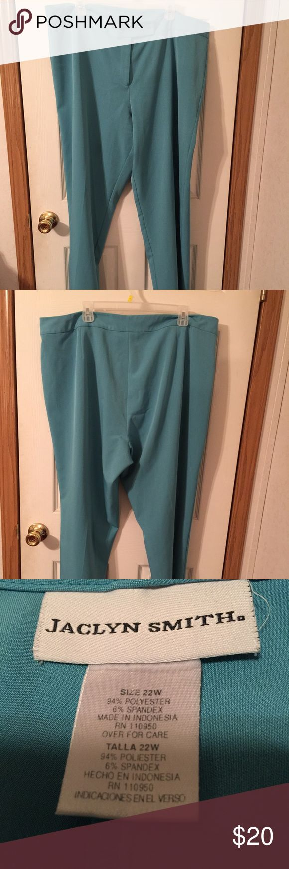 1000+ ideas about Turquoise Pants on Pinterest