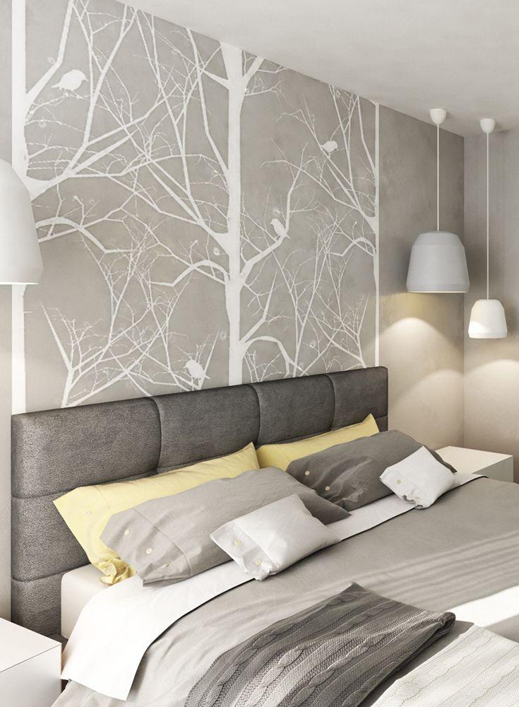 Inspiration Jugendzimmer Helle Und Moderne Gestaltung